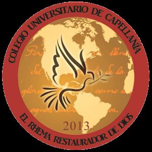 logo CUC